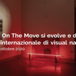 Cortona On The Move 2020
